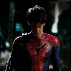 The Amazing Spider-Man : 5 choses à retenir de ce trailer !