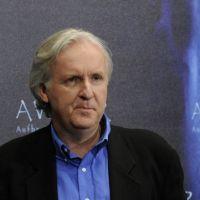 James Cameron : il consacre sa carrière à Avatar 2,3... et 4 ?
