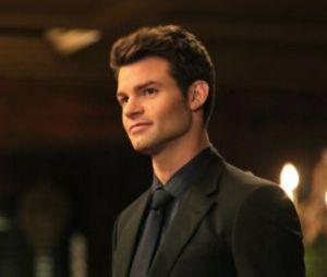 Elijah revient pour donner un coup de main