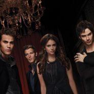 Vampire Diaries saison 3 : tout va changer dans l'épisode final (SPOILER)