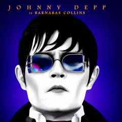 Dark Shadows : Tim Burton et Johnny Depp vampirisent le box office !