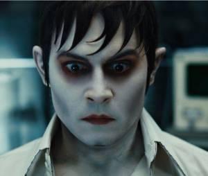 Johnny Depp a vampirisé le box office