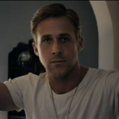 Ryan Gosling : flic sexy dans la bande annonce de Gangster Squad (VIDEO)