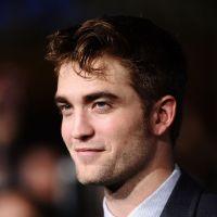 Robert Pattinson a 26 ans : pourquoi 2012 sera exceptionnelle !