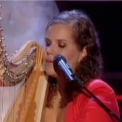 Finale The Voice : Et chez les autres c'est comment ? Tour du monde des gagnants ! (VIDEO)