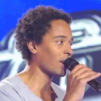 Stéphan Rizon : son parcours dans The Voice, des auditions à la finale (VIDEOS)