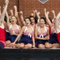 Glee saison 4 : premières révélations et premiers guests (SPOILERS)