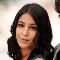Festival de Cannes 2012 : Leïla Bekhti, un Certain Regard sublime au Festival