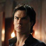 Vampire Diaries saison 4 : et si Damon oubliait Elena avec une autre ? (SPOILER)