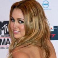 Miley Cyrus : Toujours blessée par sa rupture avec Nick Jonas ?