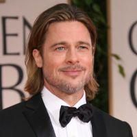 Le Grand Journal de Cannes : Brad Pitt et Michel Teló pour électriser le plateau