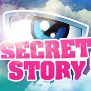 Secret Story 6 : Isoline dans les candidats ? La vidéo qui buzz...