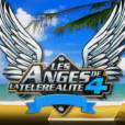 Les Anges de la télé-réalité 4