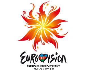 L'Eurovision 2012, une émission truquée ?
