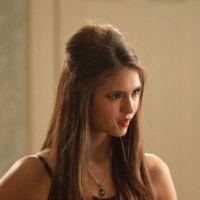 Vampire Diaries saison 4 : pas facile de jouer 2 vampires pour Nina Dobrev (SPOILER)