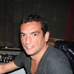 """Antoine Clamaran : """"la vie d'un DJ, ce n'est pas la fête"""" (INTERVIEW)"""