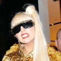 Lady Gaga abandonne : pas de concert en Indonésie et des regrets sur Twitter
