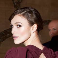 Keira Knightley fiancée : jusqu'au bout du monde avec son rockeur James Righton