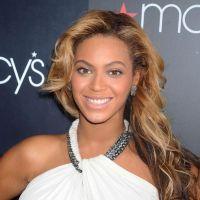 Beyoncé : 27 kg en moins en seulement 4 mois !
