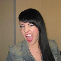 """Tara McDonald : """"Je veux montrer mon côté fou à travers ma musique"""" (INTERVIEW)"""