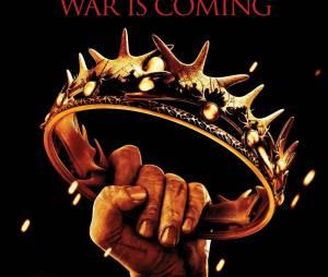 La saison 2 de Game of Thrones s'achève ce dimanche 3 juin 2012 sur HBO