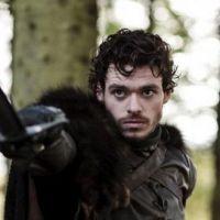 Games of Thrones saison 2 : Richard Madden ne veut rien savoir sur le futur de Robb (SPOILER)