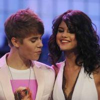 Selena Gomez : tout sur sa vie sexuelle dans le nouveau single de Justin Bieber ?