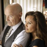 666 Park Avenue : l'après Desperate Housewives de Vanessa Williams (VIDEO)