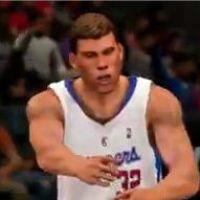 NBA 2K13 : les surprises du nouveau volet qui va faire rêver les fans de balle orange