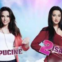 Sondage Secret Story 6 : Capucine ou Isabella ? Qui doit être sauvée ?