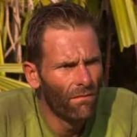 Koh Lanta : Bertrand gagnant, Twitter dégoûté pour Claude