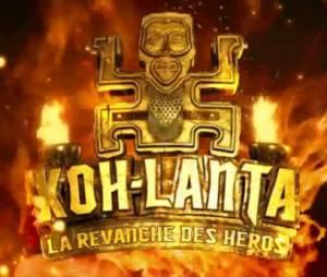 Koh Lanta : la revanche des héros a offert la victoire à Bertrand