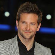 Bradley Cooper et Zoe Saldana : C'est reparti pour un tour entre les ex lovers ?