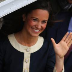 Pippa Middleton VS Kate : qui a le plus brillé au jubilé de la reine ? (PHOTOS)