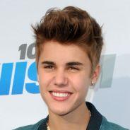 Justin Bieber : un véritable pro en histoires d'amour !