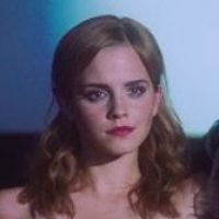 Emma Watson se dévergonde dans The Perks of Being a Wallflower ! (VIDEO)
