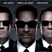 Men in Black 3 : après la censure en Chine, un procès !