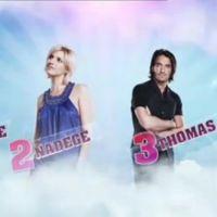 Secret Story 6 sondage : Thomas, Sergueï, Nadège ou Alex... Qui doit quitter la Maison des Secrets ?