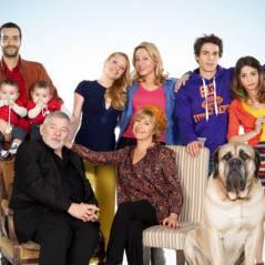 En famille sur M6 : découvrez la série qui va remplacer Scènes de Ménages !