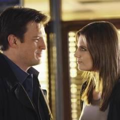 Castle saison 5 : le danger va vite laisser place à la love story de Rick et Kate (SPOILER)