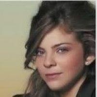 Caroline Costa : On a beau dire, sa chanson so romantic !