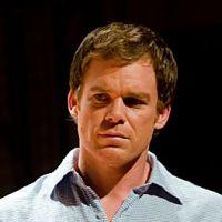 Dexter saison 7 : après la mafia, un criminel dangereux ! (SPOILER)