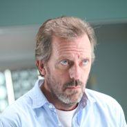 Dr House saison 8 : House derrière les barreaux, premières pistes pour la dernière année (SPOILER)
