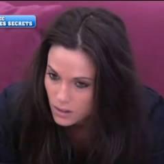 Secret Story 6 : Capucine, Alex et Kevin nominés, mais Caroline peut tout faire basculer !