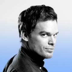 Dexter saison 7 : le serial killer accueille Sarah de Chuck ! (SPOILER)
