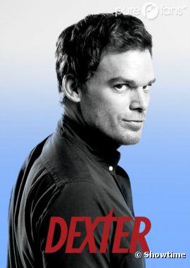 Une nouvelle venue pour la saison 7 de Dexter !