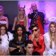 Secret Story 6 : bisou party, les techniques des filles pour choper ! (VIDEOS)