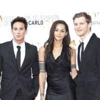 The Vampire Diaries saison 4 : Klaus et Tyler présents toute l'année ! (SPOILER)
