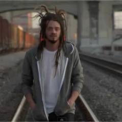SOJA : Everything Changes, le clip qui lance l'EP Mentality