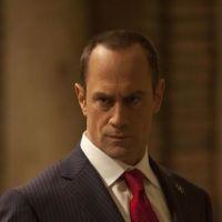 True Blood saison 5 : de la torture et une arrivée fracassante (SPOILER)
